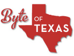 Byte of Texas Conference